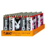 BIC Playboy Lighters Wholesale