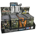 Eagle Mossy Oak Flat Torch Lighters Wholesale