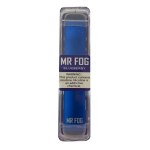 Mr Fog Blueberry Disposable Pod Device Wholesale