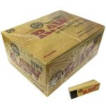 Raw Original Rolling Paper Tips Wholesale