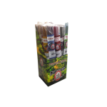 Blunteffects Incense Jumbo Sticks Display Wholesale