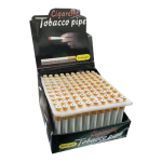 ​Cigarette Tobacco Pipes Display Wholesale