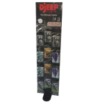 Djeep War Games Refillable Lighters Wholesale