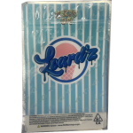 Loard's Tobacco Storage Bag Wholesale