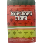 Northern Fiore​ Tobacco Storage Bag Wholesale