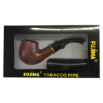 Tobacco Pipes Wholesale