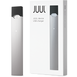 JUUL Device Kit on Sale