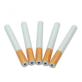 Cigarette Smoking Tobacco Pipe Wholesale​