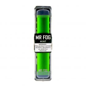 Mr Fog Mint Disposable Pod Device Wholesale