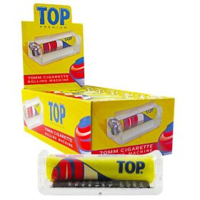 Top 70mm Cigarette Rolling Machine Wholesale