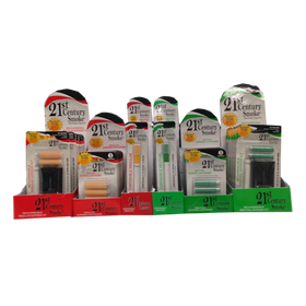 21st Century Electronic Cigarette Wholesale Package